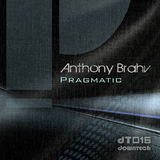 Pragmatic by Anthony Brahv mp3 download