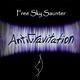 Antigravitation Free Sky Saunter