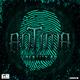 Antima Identity EP