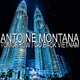 Antoine Montana Tomorrow I Go Back Vietnam