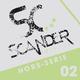 Anton Desire Scander Hors Serie 02