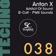 Anton X Scander 038