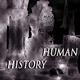 Antonio Scafuro Human History