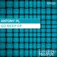 Antony Pl Go Deep Ep