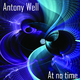 Antony Well At No Time