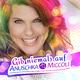 Anuschka Miccoli Gib niemals auf