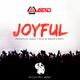 Apd Joyful