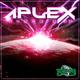 Aplex Android Ep