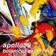 Apollo59 - Botanicus Experimus