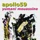 Apollo59 Youmani Mouassine