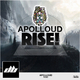 Apolloud - Rise!