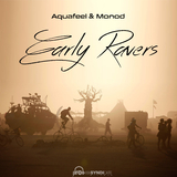 Early Ravers by Aquafeel & Monod mp3 download