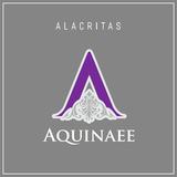 Alacritas by Aquinaee mp3 download
