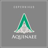 Copernikus by Aquinaee mp3 download