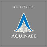 Noctivagus by Aquinaee mp3 download