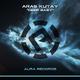 Aras Kutay Deep Baby