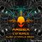 Contact (Alien Dynamics Remix) by Arbex mp3 downloads