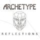 Archetype - Reflections