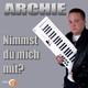 Archie Nimmst Du Mich Mit