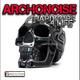Archonoise Hardcore 4 Life