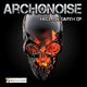Archonoise Hell on Earth EP