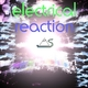 Arctrola Sounds Electrical Reaction