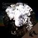 Arcuation - Cambrian Explosion / Oneirology