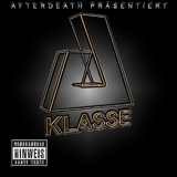 A Klasse by Area mp3 download
