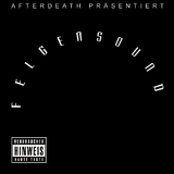 Felgensound by Area mp3 download