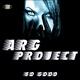 Arg Project So Good