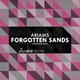 Ariams Forgotten Sands