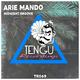 Arie Mando - Midnight Groove