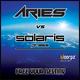 Aries vs. Solaris Phase Free Your Destiny