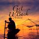 Arimira - Get U Back