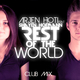 Arjen Hoti feat. Shayen Hofmann - Rest of the World(Club Mix)