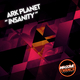 Ark Planet Insanity