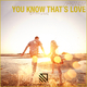 Arkanem feat. Tara Louise You Know That's Love