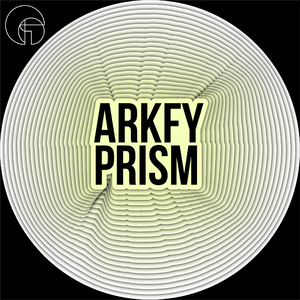 Arkfy - Prism (Family House)