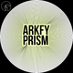 Arkfy Prism