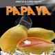 Arktis & Lord Nord Papaya