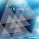 Arkustico Blue Fraktal