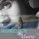 Armando Fiore Venere