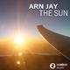 Arn Jay - The Sun