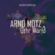 Arno Motz  Othr World
