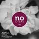 Arno Love & Percussion