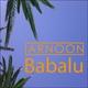 Arnoon Babalu