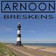 Arnoon - Breskens