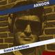 Arnoon Dance Rebellion