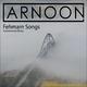 Arnoon Fehmarn Songs (Instrumental Music)