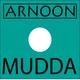 Arnoon - Mudda